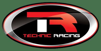 Technic Racing